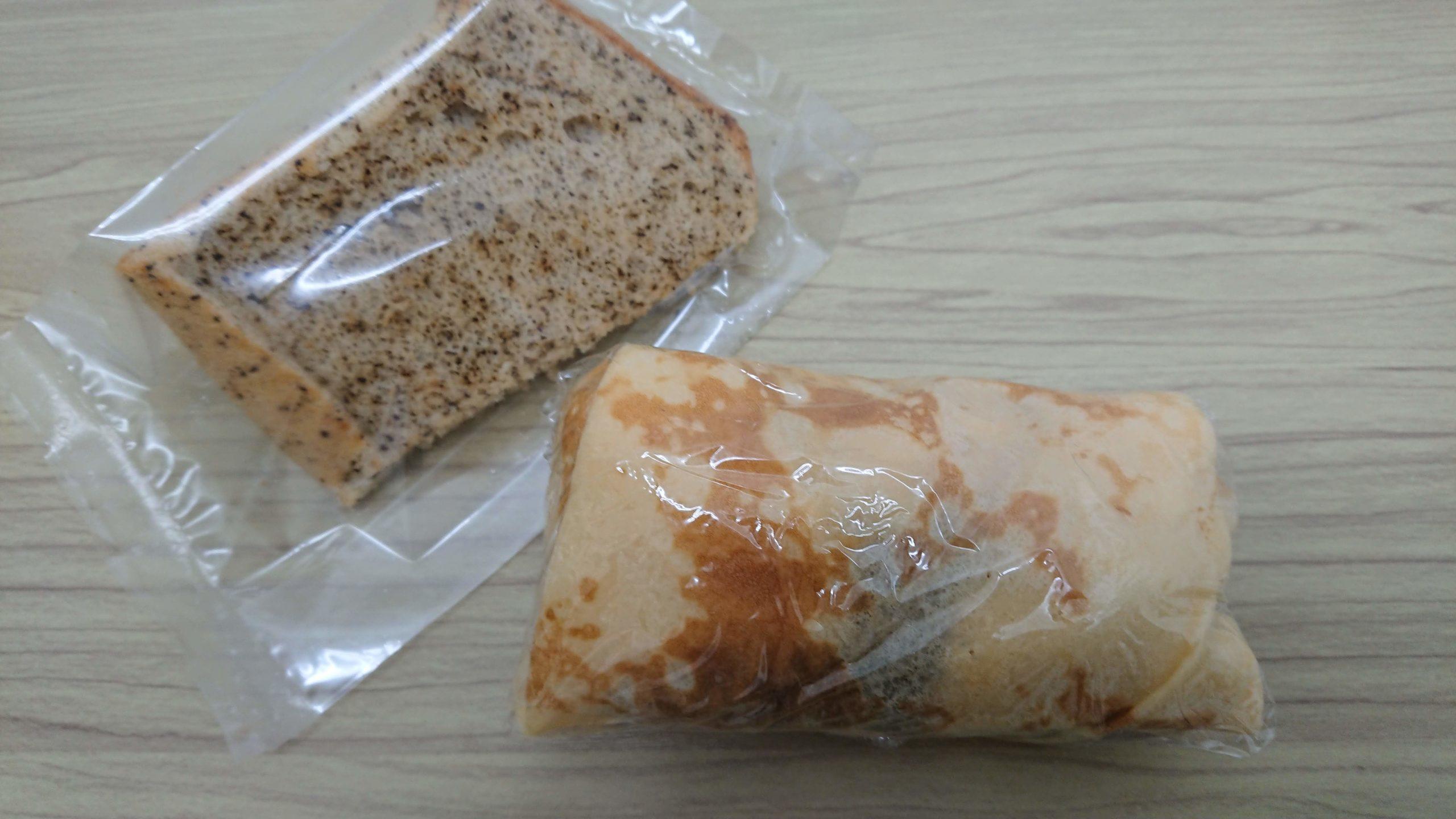 亀戸,米粉,グルテンフリー