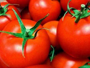 トマト,トマトジュース
